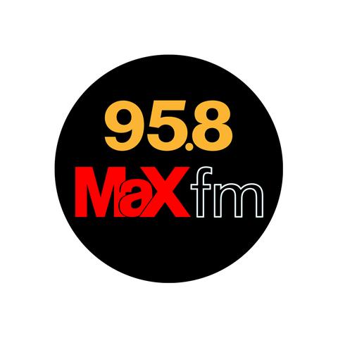Max FM 95.8