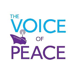 The Voice of Peace (הרדיו קול השלום)