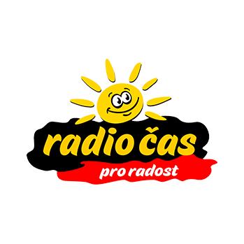 Radio Čas Ostravsko