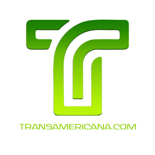 Radio Transamericana