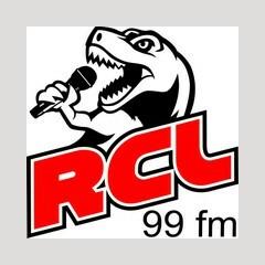 RCL - Rádio Clube da Lourinhã