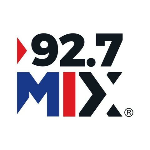 Mix 92.7 FM Puerto Vallarta