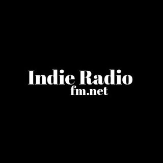 Indie Radio FM .com - Hot Hits Radio