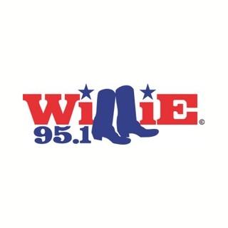 WYLE Willie 95.1