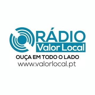 Rádio Valor Local