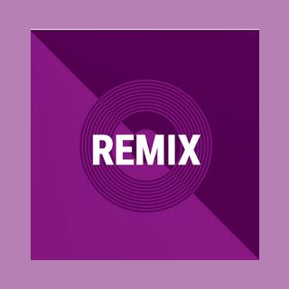 Sunshine - Remix