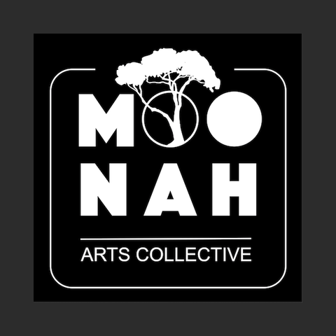 Moonah Arts Collective Radio