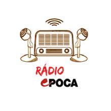 Rádio Época