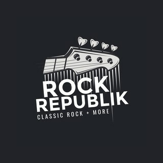 Rock Republik Capiz
