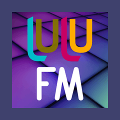 lulu.fm – Gay Music Station