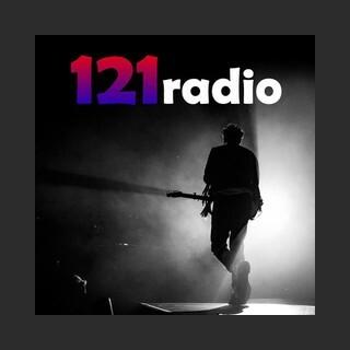 121Radio