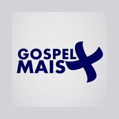 Radio Gospel Mais Hits