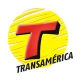 Transamérica SP