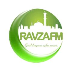 Ravza FM