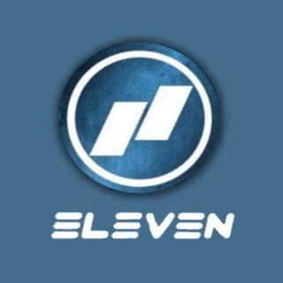 Eleven Radio