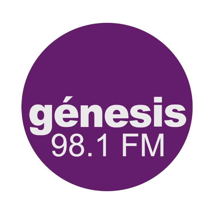 Génesis 98.1 FM