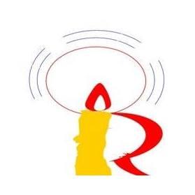 Icengelo Radio