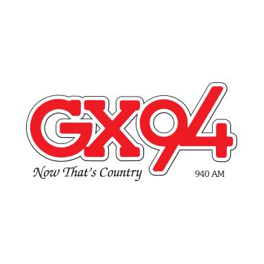 CJGX GX94