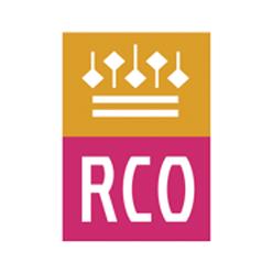 RCO Webradio - Royal Concertgebouw Orchestra