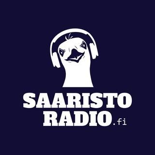 Saaristo Radio