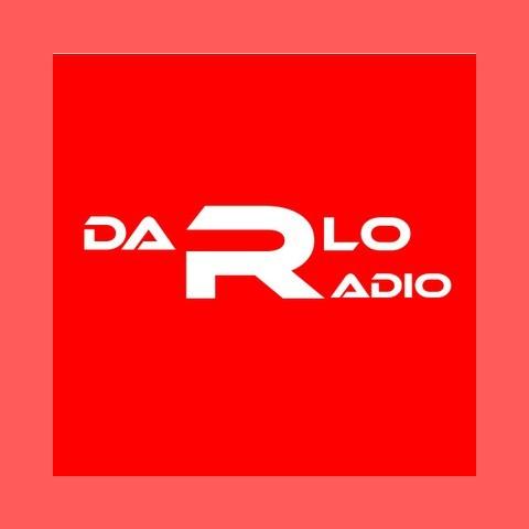 Darlo Radio