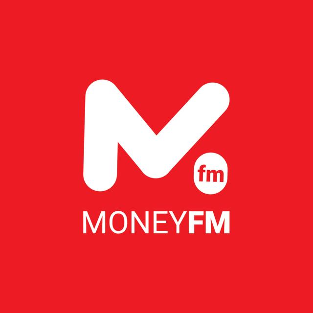 Money FM Radio