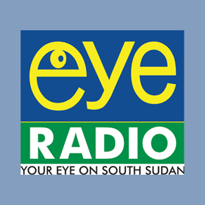 Eye Radio Network 98.6 FM