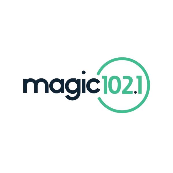 WGMG Magic 102.1