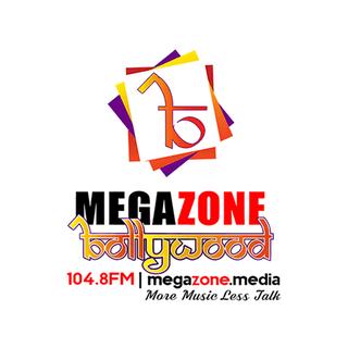 Megazone Bollywood!