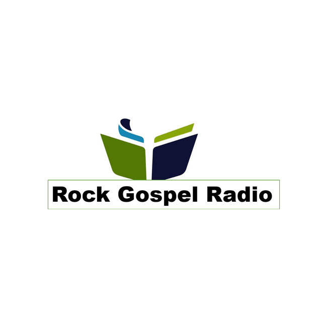 Rock Gospel Radio