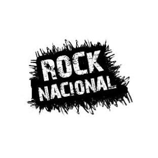 Solo Rock