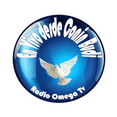 Radio Omega TV