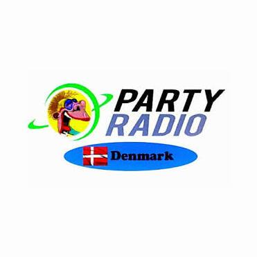 Partyradio - Vi Fester Bare Bedre
