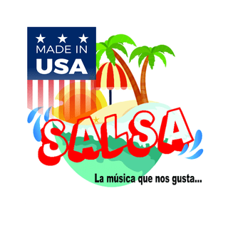 Salsa Radio USA