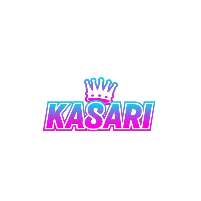 Kasari Radio