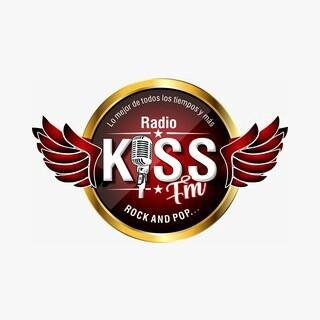 radio KISSFM 106.9