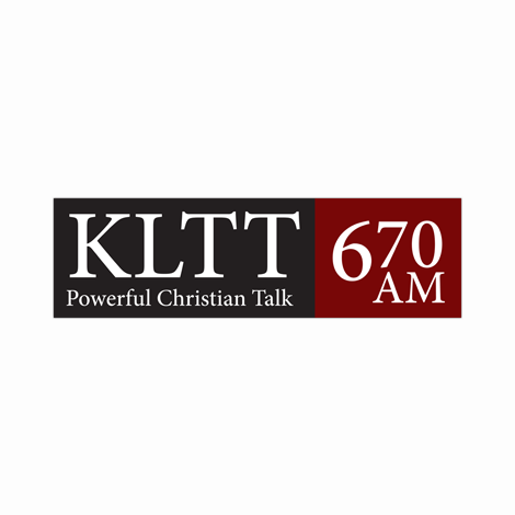 KLTT Colorado's Christian Station 670 AM
