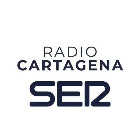 Cadena SER Cartagena