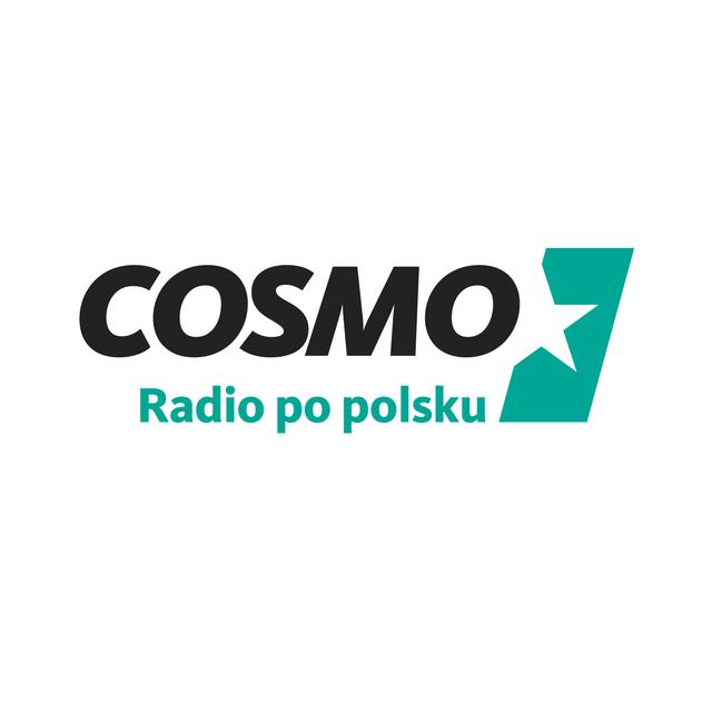 WDR Cosmo - Radio Po Polsku