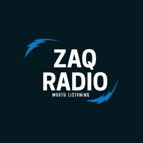 ZAQ RADIO