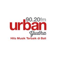 Urban Radio Bali