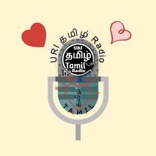 ♥• URI TAMIL RADIO ஊரி தமிழ் வானொலி •♥