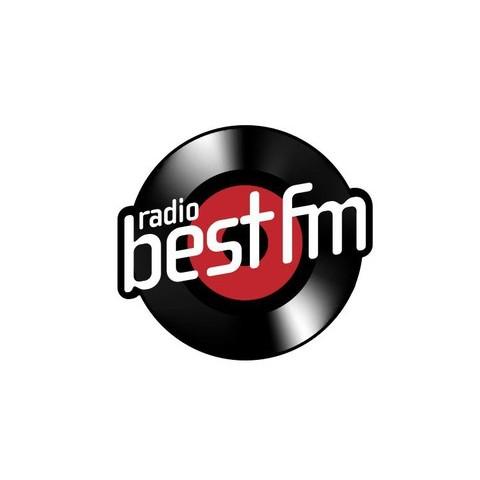 Best FM