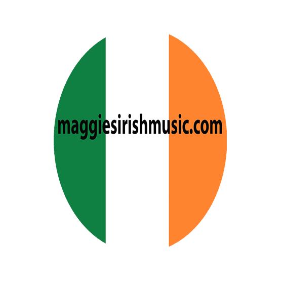 MaggiesIrishMusic