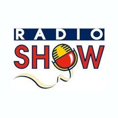 Radio Show 100.1