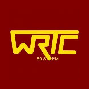 WRTC-FM 89.3