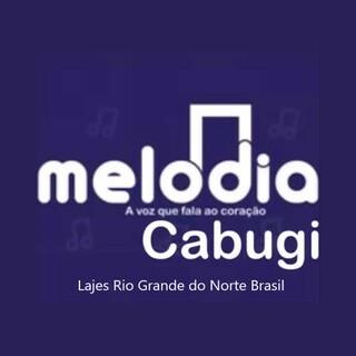 Melodia Cabugi