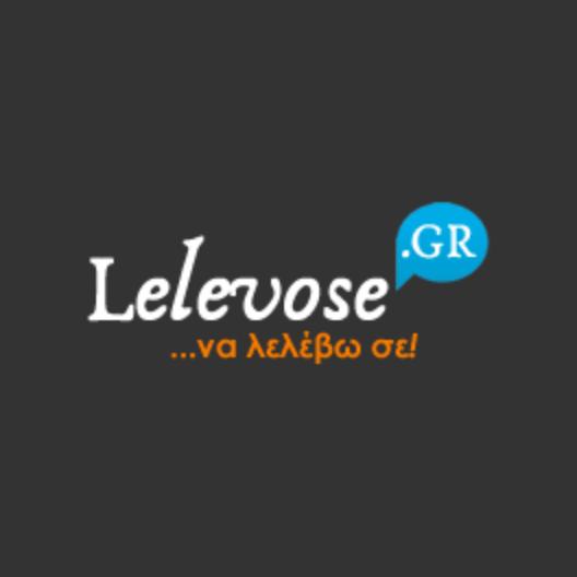 Lelevose