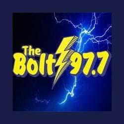 KHBT The Bolt