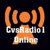 CvsRadio1 LIVE
